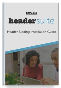 header suite ebook